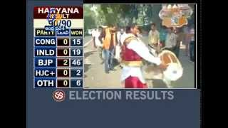 19th: Ghantaraavam 4 PM Heads  ANDHRA - ETV2INDIA