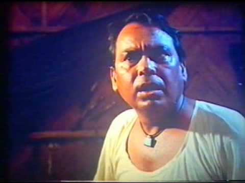 Bangla Art Movie - Matritto part - 9/12, Actress: Moushumi, Actor: Humayun Faridi
