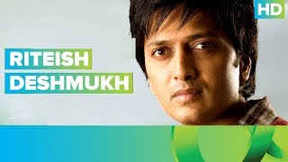 Happy Birthday Riteish Deshmukh !!!!! - EROSENTERTAINMENT
