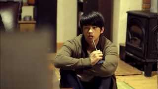 Reply 1997 OST – (Just The Way We Love)