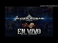 Un Placer Fui El Chamaco (El Chamaco) - Javier Rosas (En Vivo Con Banda) (Estreno 2017) | Video Upload powered by https://www.TunesToTube.com.