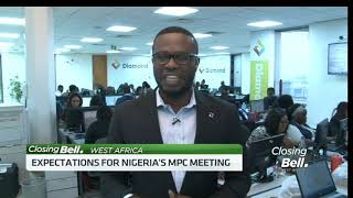 Nigeria's MPC meeting expectations - ABNDIGITAL
