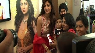 101 weddings for Shilpa Shetty - IANS India Videos - IANSINDIA