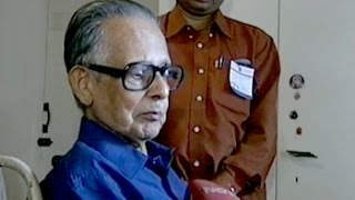 RK Laxman: Common man no more - NDTV