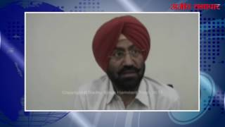 video : गुरदासपुर : पुलिस ने युवक को अगवा करने वाले 4 व्यक्तियों को किया गिरफ्तार