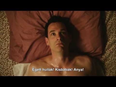 Szex az ex utn (My Awkward Sexual Adventure) 2012 - feliratos elzetes HD