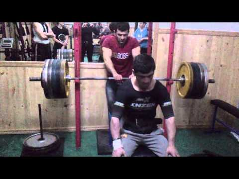 zauri javakhishvili 225kg.mp4