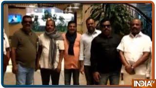 Sri Lanka blasts: 2 JD(S) workers touring Colombo dead, HD Kumaraswamy says knew them personally - INDIATV