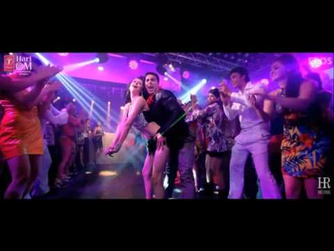 Balma - Khiladi 786 - Full Song HD - Sreeram & Shreya Ghoshal