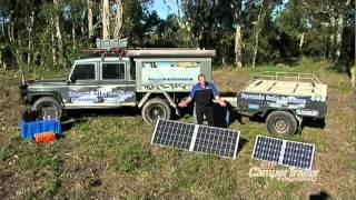 Watch furthermore Solar Fuse Box furthermore Rv Motorhome Repairs together with Rv Solar Panels in addition 400 Automatic Transfer Switch Wiring Diagram. on solar panel wiring diagram for caravan