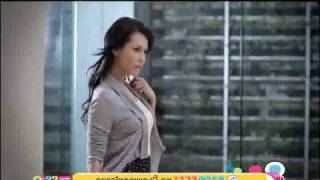 Maria Ozawa Hot Japanese Porn Star Appear in Thai Music Video view on youtube.com tube online.