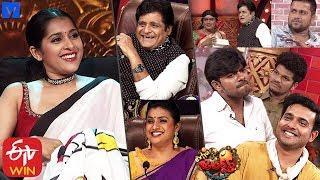 Extra Jabardasth | 6th December 2019 | Extra Jabardasth Latest Promo - Rashmi,Sudigali Sudheer - MALLEMALATV