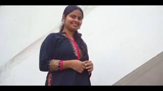 Chitrakaarudu - Latest Telugu Short Film 2019 || Directed by Shivaraj - YOUTUBE