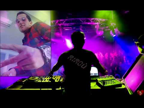 house music 2013 (Tube3).-.fenómeno- :by Mimoù