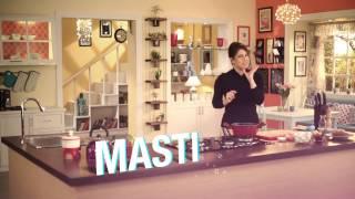 Mummy Ka Magic Promo | Season 8 | Chef Amrita Raichand | FoodFood - FOODFOODINDIA