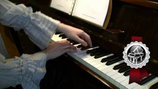 GALYA Prelude Romantic Solo Piano view on youtube.com tube online.