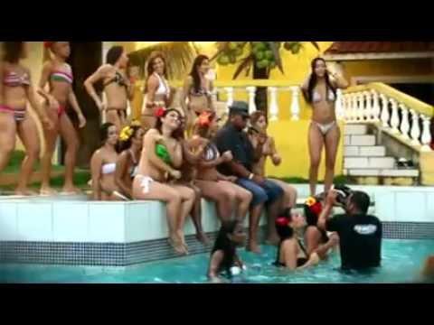 Black Style Festa Quente DVD COMPLETO 2011