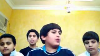 ورع ممحون http://www.youtube.com/all_comments?v=iiTnFYk96PA&page=2