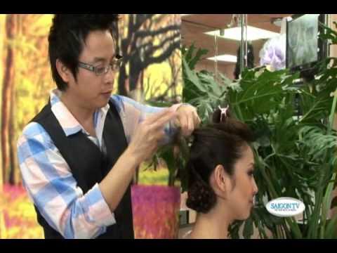 Kieu Toc Boi Danh Cho Da Hoi Mua He 2/3