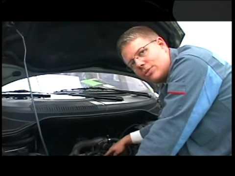 Consejos de El Experto en tu Auto:  Sistema de Inyección Common Rail