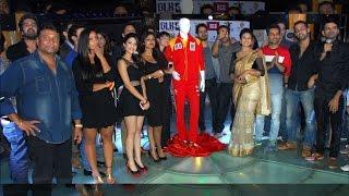BCL: Kolkata Baabu Moshayes Jersey Launch Event - BOLLYWOODCOUNTRY