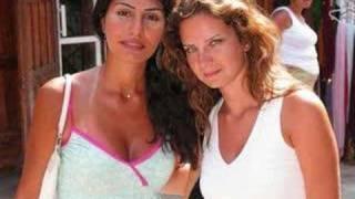 SEXY LEBANESE GIRLS view on youtube.com tube online.