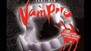 einladung zum ball - anniversary tanz der vampire concert - youtube, Einladung