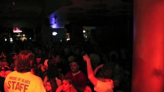 iamsu! - I Love Suzy: House Of Blues (Video)