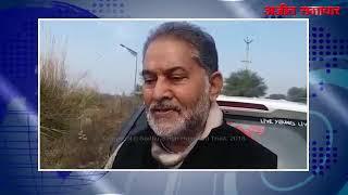 video : जींद उपचुनाव में बीजेपी का किसी से कोई मुकाबला नहीं - रामबिलास शर्मा