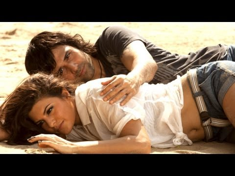 'Haal e Dil' (Promo Song) Murder 2 - Emraan Hashmi, jacqueline fernandez  *EXCLUSIVE*