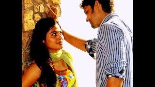 Valentines Diary l Telugu Short film 2015 l By Madhuvan Adari - YOUTUBE