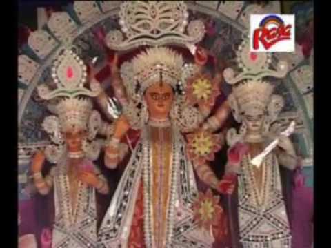 Shree Durga Stuti - Swagatlakshmi Dasgupta