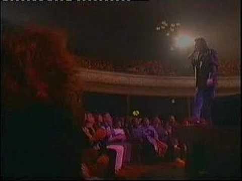 Neil Diamond - Can Anybody Hear Me?