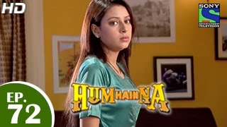 Hum Hain Na : Episode 71 - 19th December 2014