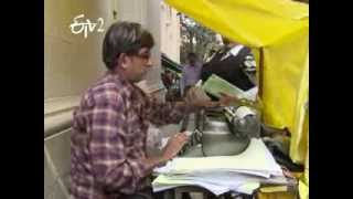 Typewriters In Dire Straits In India - ETV2INDIA