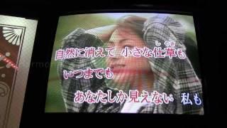 Princess Princess M Harmonica Cover by Tomoo Murakami