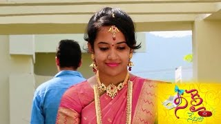 Neekai Nenila - Telugu Comedy Short Film 2016 - By Sujana - YOUTUBE