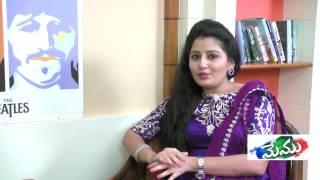 Suriya interview about Memu - idlebrain.com - IDLEBRAINLIVE