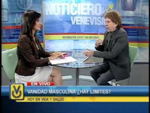 Vida y Salud 09-09-11 con Ana Alicia Alba
