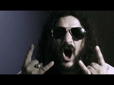FREEDOM CALL - Hero on Video (official)