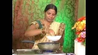 Corn Flour Chicken Pakodi - కార్న్ ఫ్లోర్ చికెన్ పకోడీ - RUCHULUTELUGU