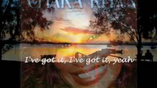 I'm Every Woman Lyrics-Chaka Khan-Bridget Jones Diary Soundtrack view on youtube.com tube online.