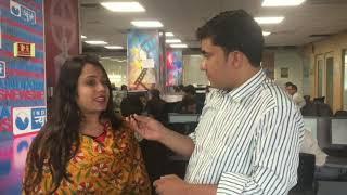 Sreesanth Threatens To Leave Bigg Boss12 House is a Part of His Strategy; श्रीसंत ने फिर से दी धमकी - ITVNEWSINDIA