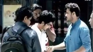 Change Aayega Hum Laayenge - Episode 6 Promo 2 - bindass (Official) - BINDASS