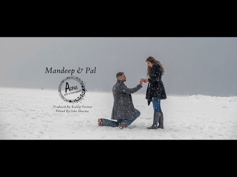 Video | MANDEEP & PAL/4k/ NEXT DAY EDIT/LIP DUB/ALPHA VIDEO &  PHOTOGRAPHY/CALGARY/BANFF/EDMONTON/ALBERTA