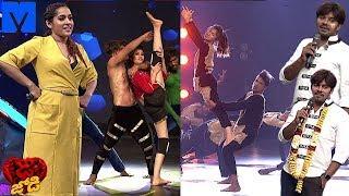 Dhee Jodi Latest Promo - Dhee 11 - 19th June 2019 - Sudheer,Priyamani ,Rashmi,Poorna - Mallemalatv - MALLEMALATV