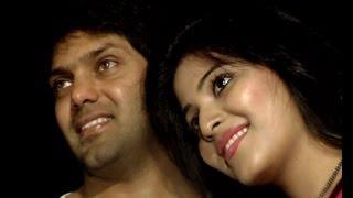 Settai Audio Launch | Arya – Hansika – Santhanam – Anjali – Premji