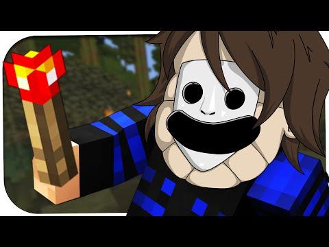 EXPLOSION UM EXPLOSION! ☆ Let's Play Minecraft: Ender Games