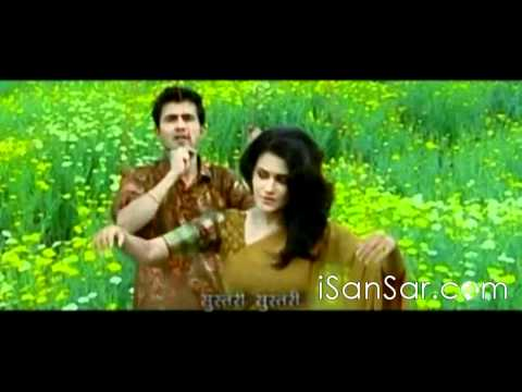 Shreya Ghoshal Nepali Song