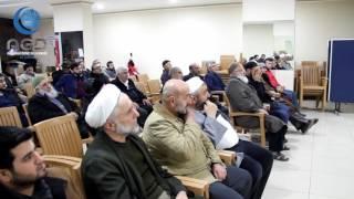Asrın Fethi İçin Mekke'nin Fethi'nden Alınacak Dersler